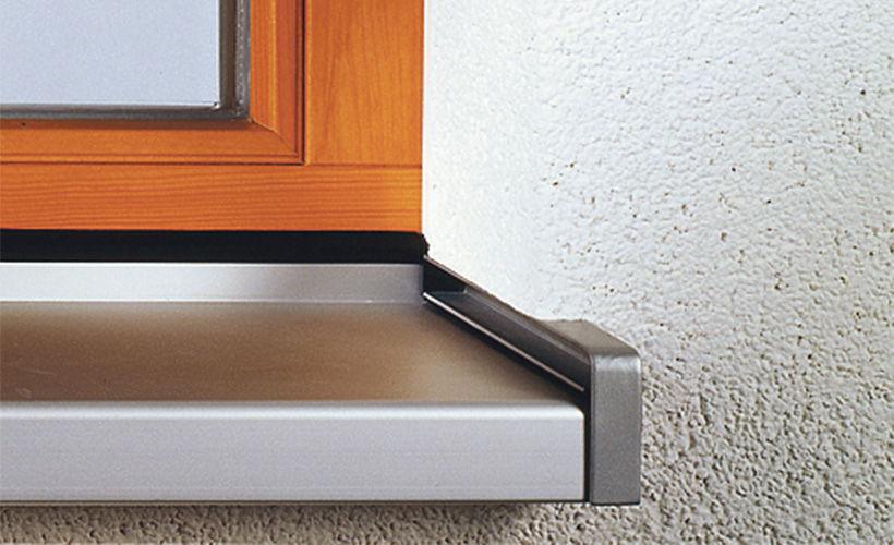 fassaden der individuelle hingucker f r ihr haus. Black Bedroom Furniture Sets. Home Design Ideas