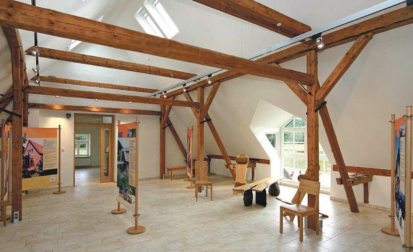 Deckenleuchte Holz Rustikal : Deckenleuchte Holz Rustikal ~ Rustikal Amp Holz Pictures to pin on