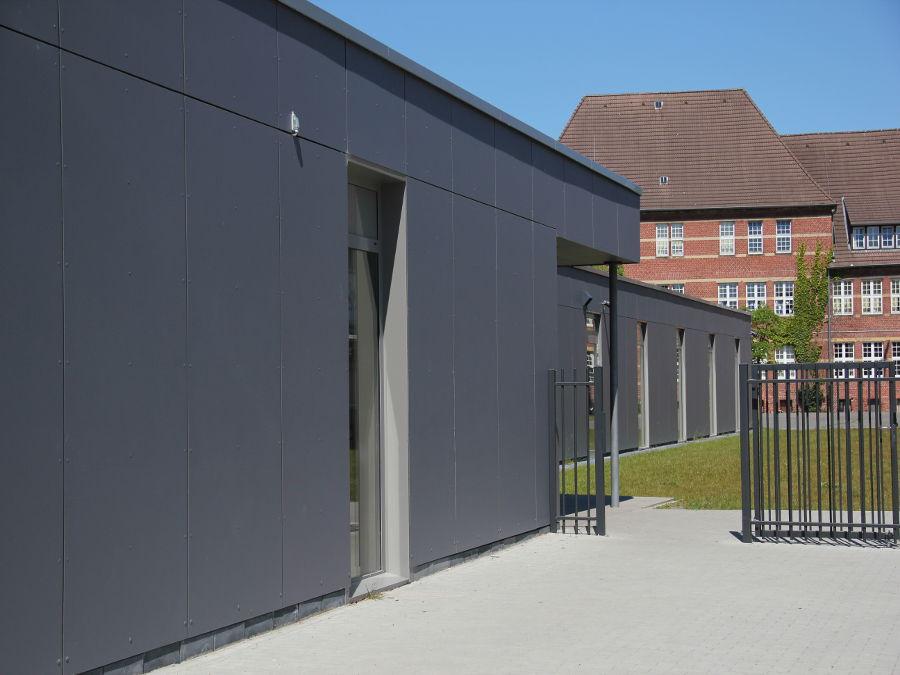 sporthalle wilhelmshaven. Black Bedroom Furniture Sets. Home Design Ideas