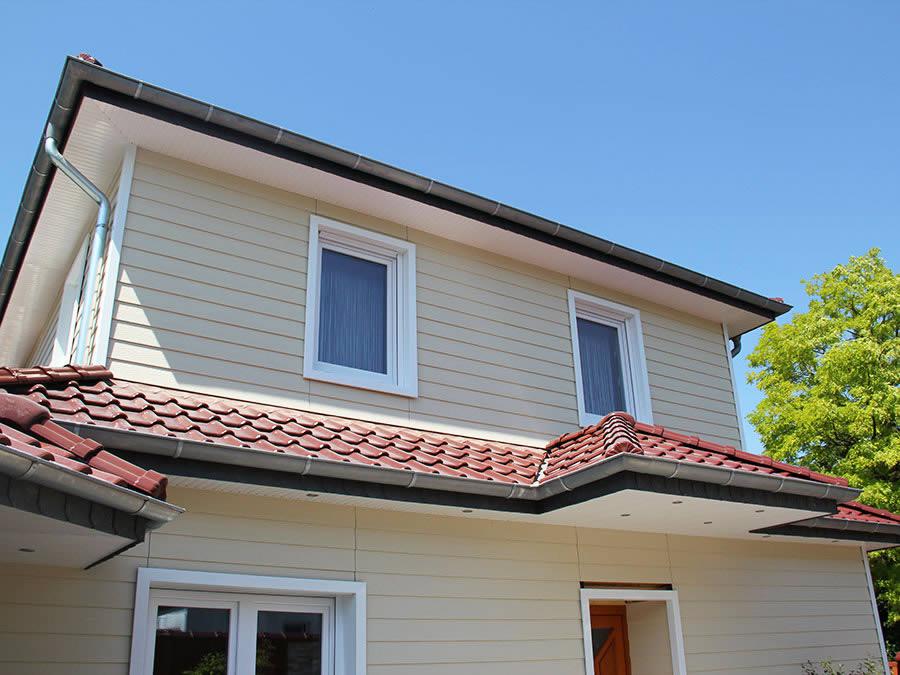 mehr platz und licht unterm dach. Black Bedroom Furniture Sets. Home Design Ideas